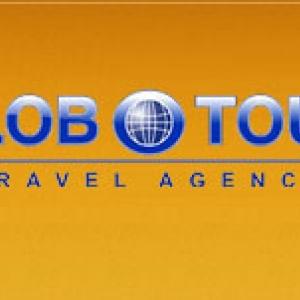 Globo Tour