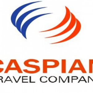 Фото Caspian Travel Company Алматы.