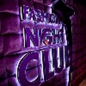 Fashion Night Club