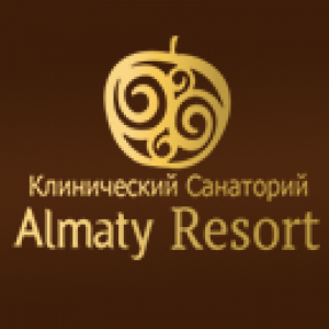 Фото Almaty Resort
