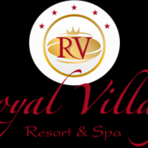 Фото Royal Village Resort & SPA