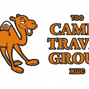 Фото Camel Travel Group Алматы.