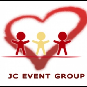 JC Event Group