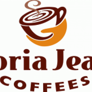 Фото GLORIA JEAN`S COFFEES Алматы.