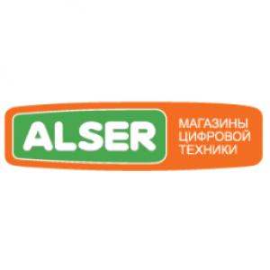 Alser