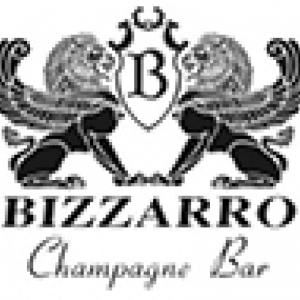 Фото Bizzarro Champagne Bar Алматы.