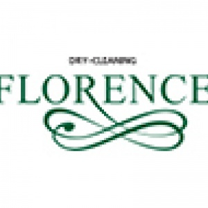 Florence Dry-Cleaning