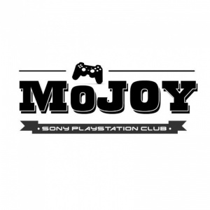 playstation club MoJOY p.