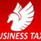 Business taxi