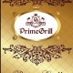Prime Grill - Астана