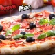 Pappa's Pizza