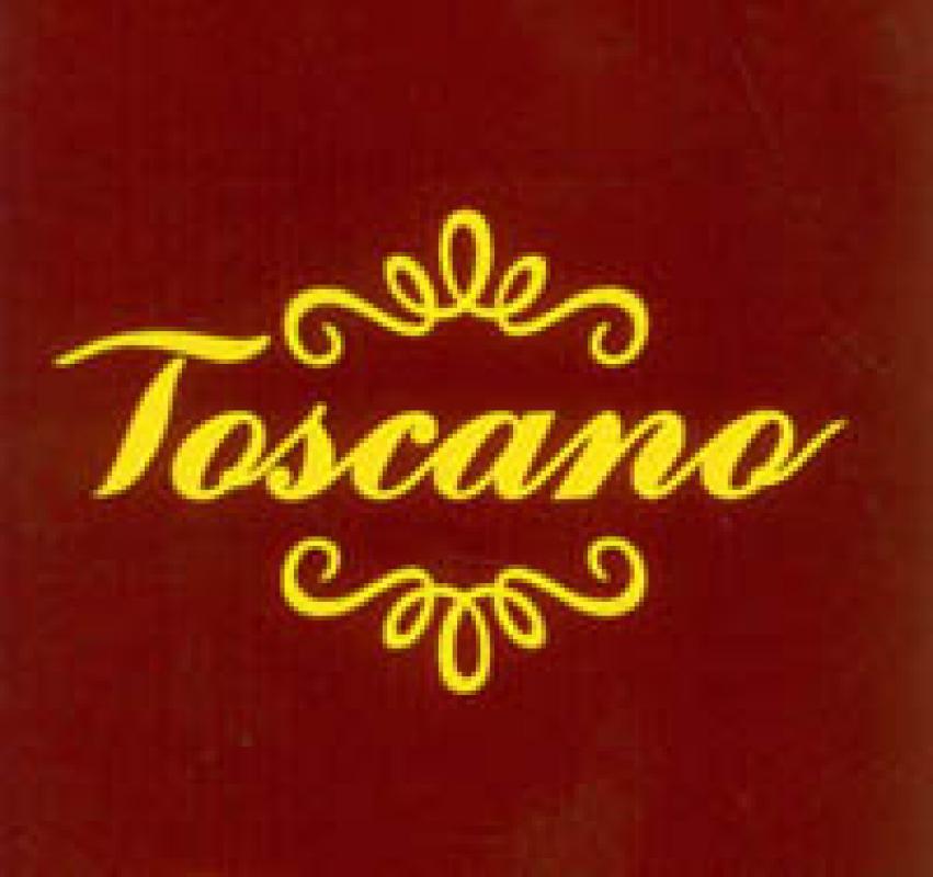 Фото Toscano