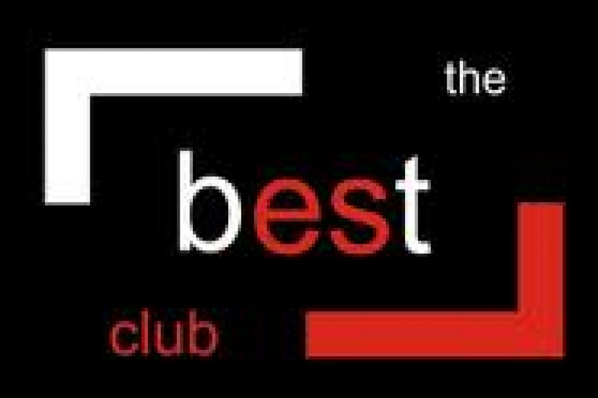 Фото The Best Club