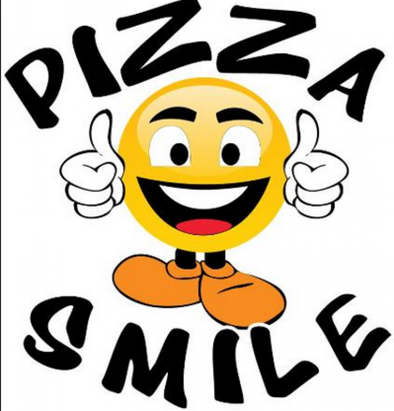 Фото Smile Pizza