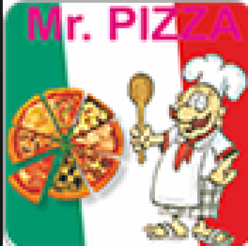 Фото Mr. Pizza