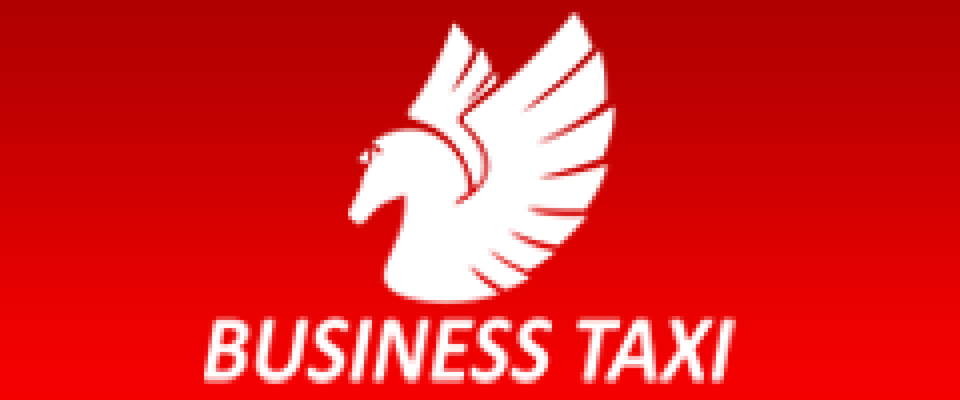 Фото Business taxi