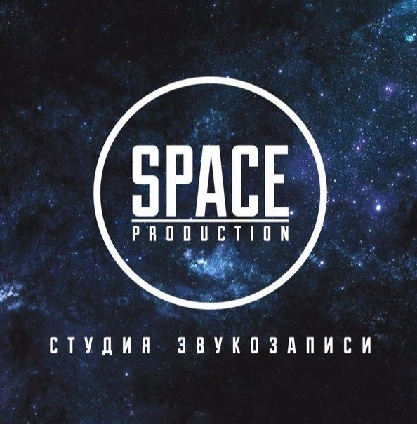 Фото Space Production