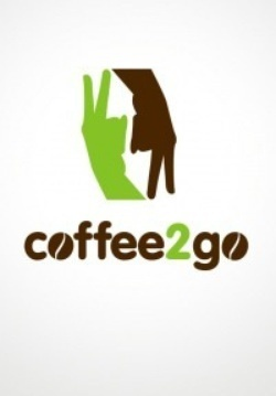 Фото Coffee2go