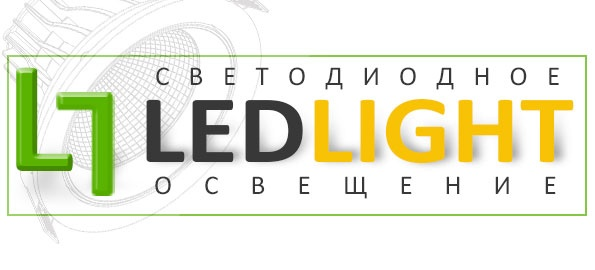Фото Led Light