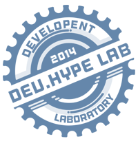 Фото DEV.HYPE LAB