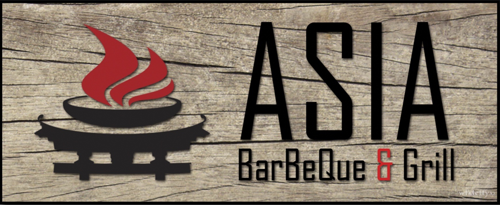 Фото ASIA BarBeQue & Grill
