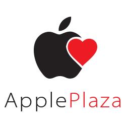 http://appleplaza.kz/ ApplePlaza.kz
