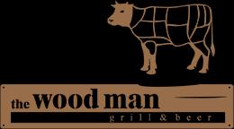 Фото Woodman Beer & Grill