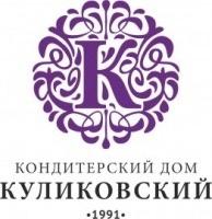 Фото Куликовский