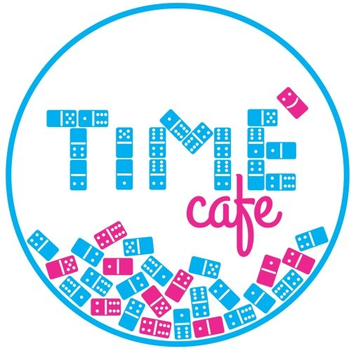 Фото Time cafe