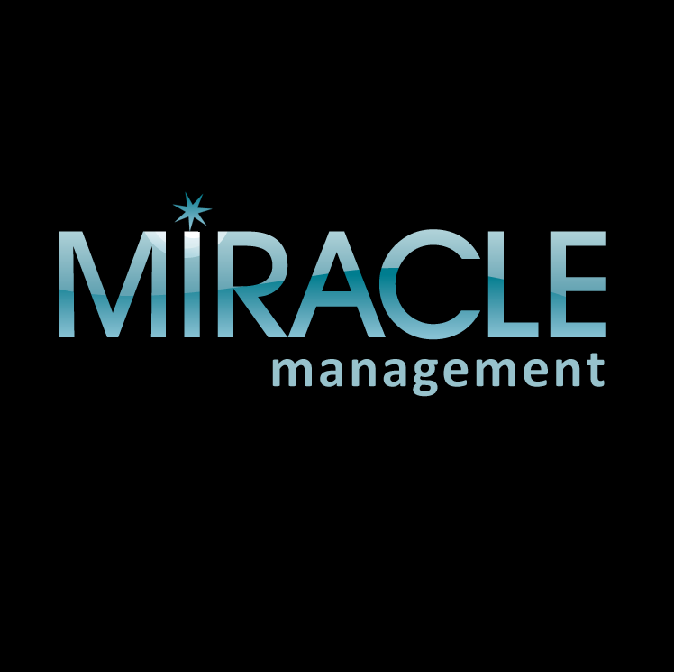 Фото Miracle Management