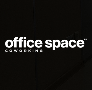 Фото Office Space