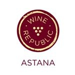 Фото Wine Republic