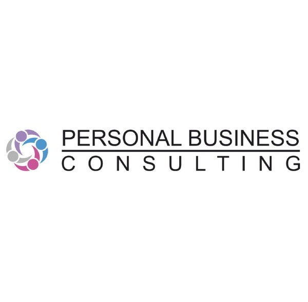 Фото Personal Business Consulting