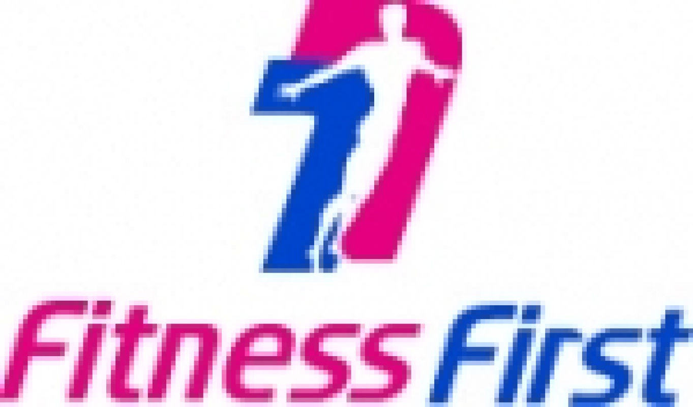 Фото Fitness First