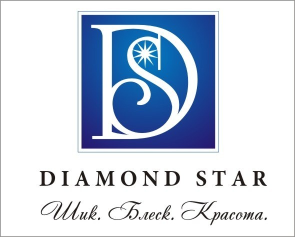 Фото Diamond Star