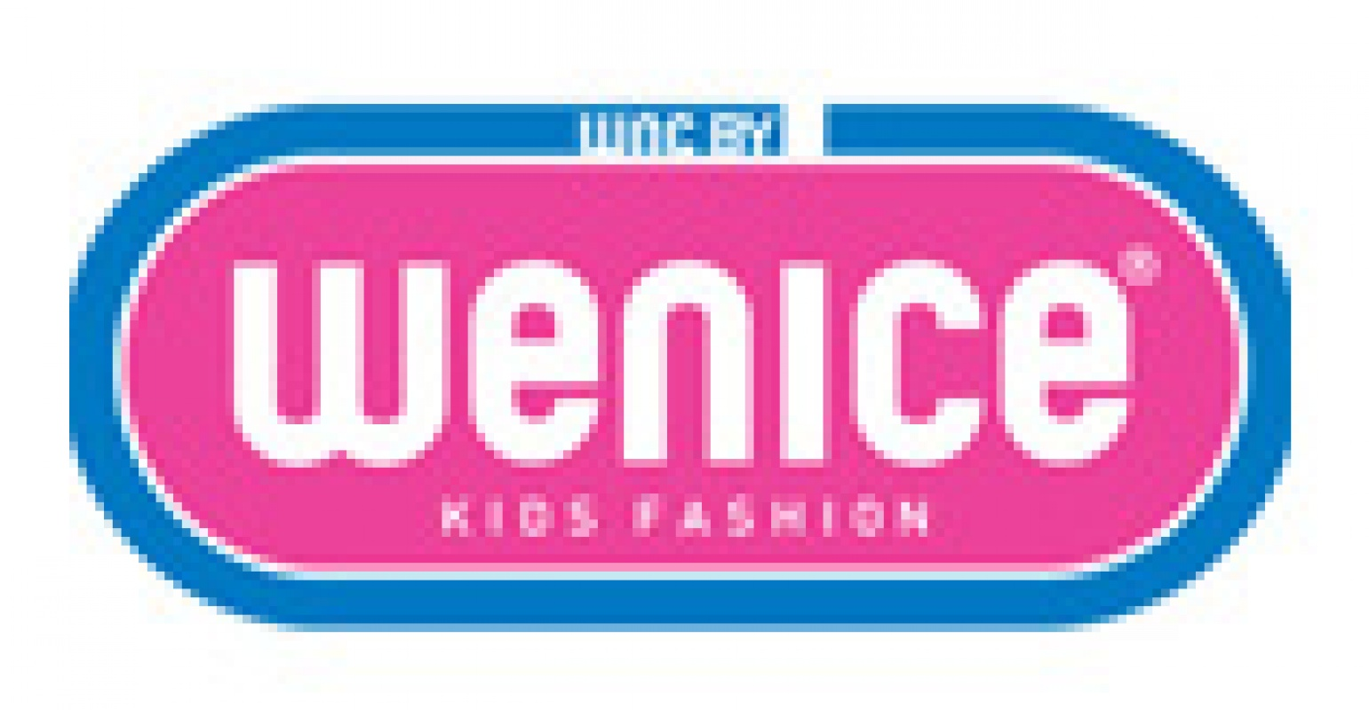 Фото Wenice kids fashion