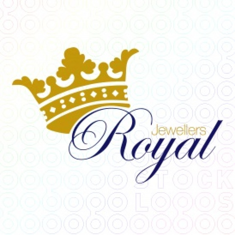 Фото Royal Jewellery