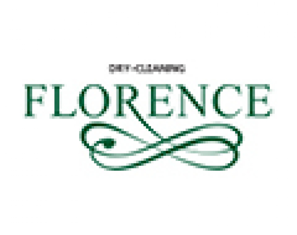 Фото FLORENCE DRY-CLEANING