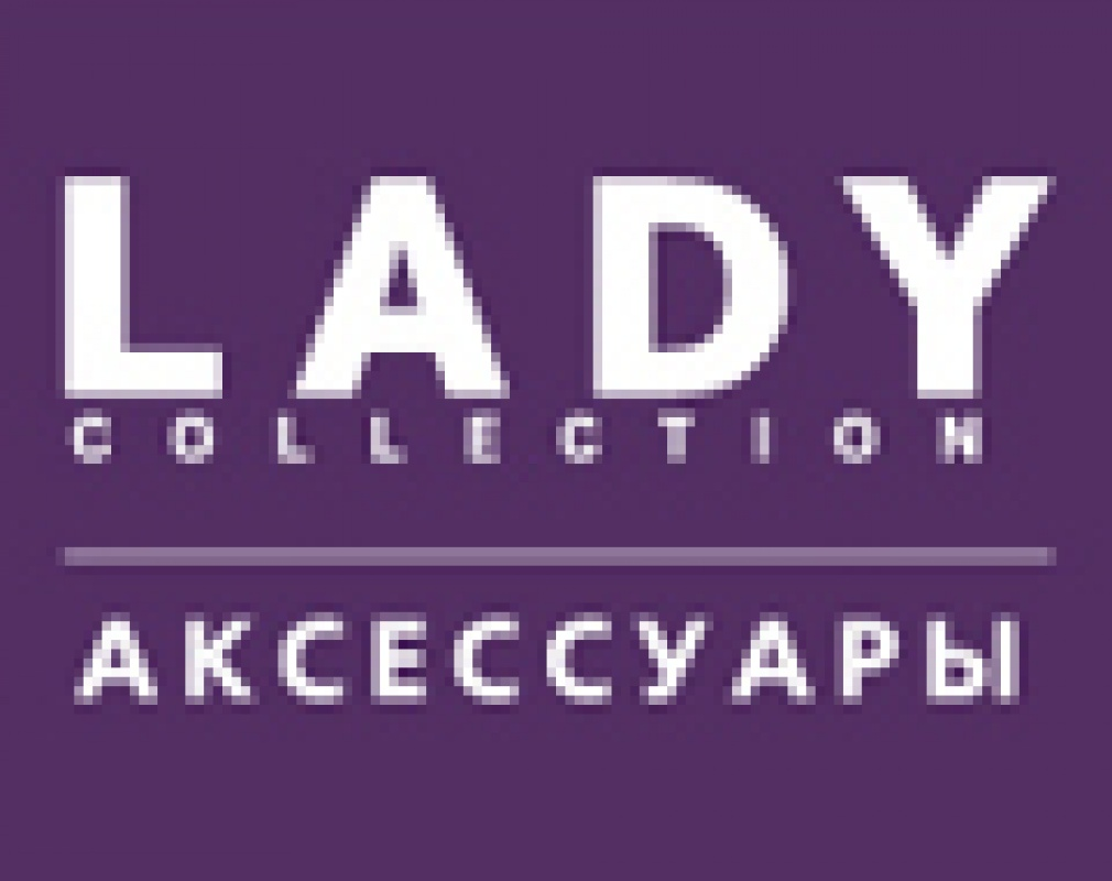 Фото Lady Collection