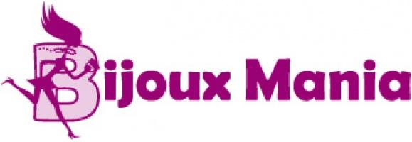 Bijoux Mania