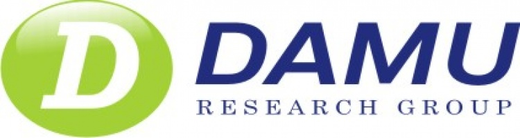DAMU Research Group