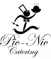 Pic-Nic Catering