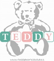 Teddy Bear Kids Club
