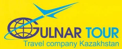 Gulnar Tour