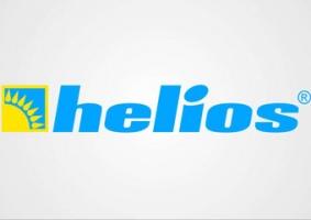 Helios (АЗС-26)