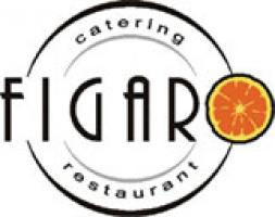 Figaro Catering