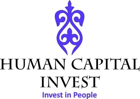 Human Capital Invest