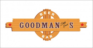 Goodman`s Steak House