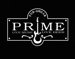 Prime pub