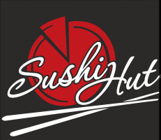 SushiHut